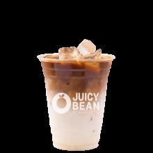 Coffee Latte (Hot/Ice)