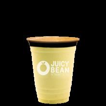 Bơ Cà phê